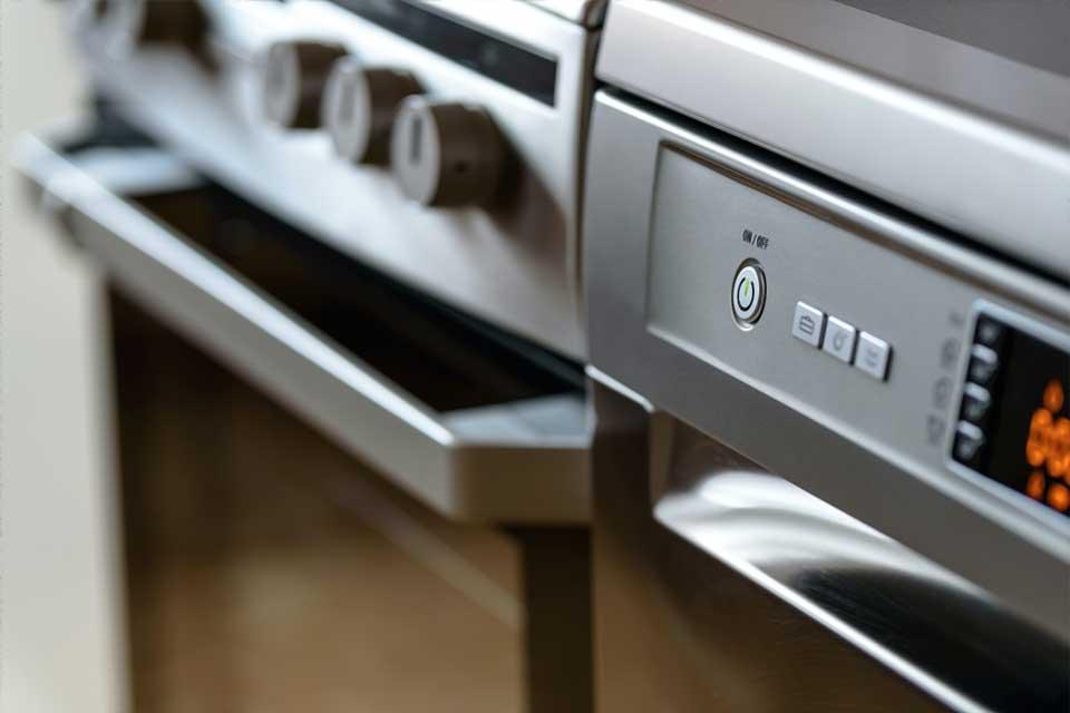 Nova Classificação Energética dos Eletrodomésticos